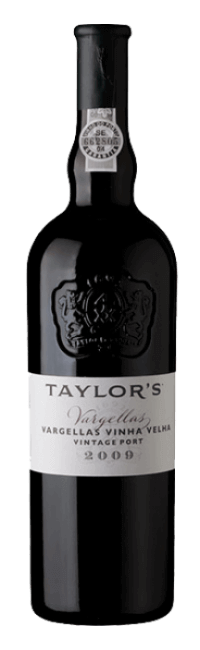 2009 was a year of very low yields, partly due to the relatively small amount of fruit produced by all vine varieties and in part to the very dry...
