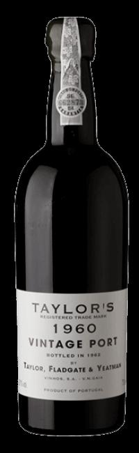 1900 Vintage abundante en calidad y en cantidad. Vinos de Oporto delicados y armoniosos. Casi todos los productores lo han declarado. Una...