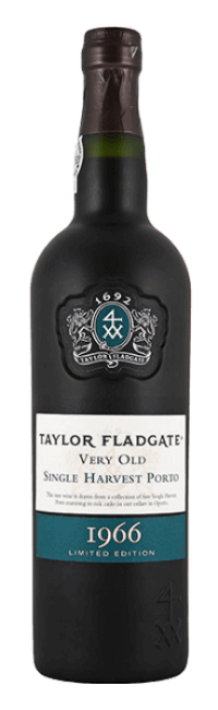 Taylor Fladgate holds one of the most extensive reserves of very old cask aged Port of any producer.   They include a collection of...