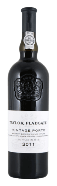 Taylor Fladgate Vintage Port is one of the world's great iconic wines. Made only in the very finest years – known as...