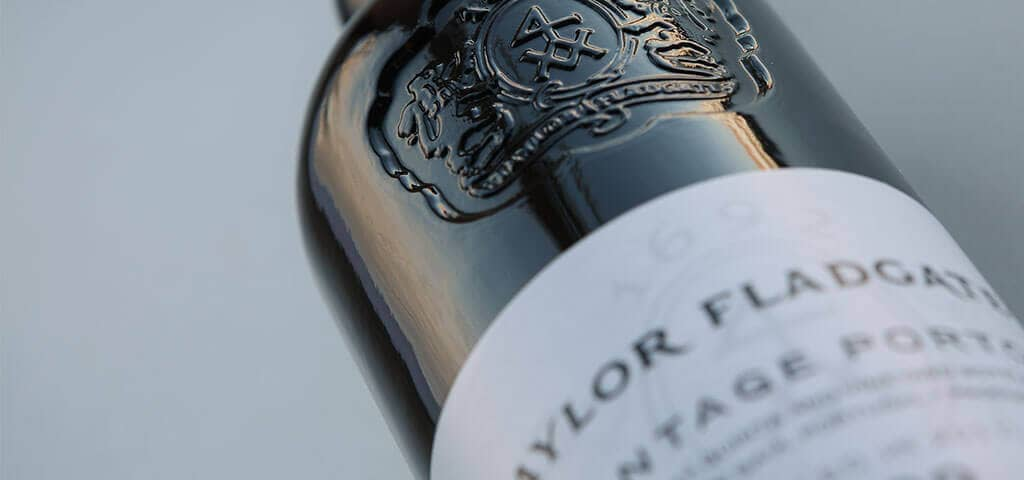 One of the most laudable Vintage Port traditions is that of 'laying down' a Vintage Port for someone shortly after they are born or...