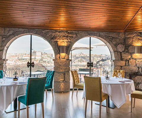 Make the most of your trip to the TaylorFladgatevisitors' centre and cellars by accompanying your visit with a sumptuous lunch or...