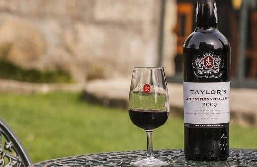 O LBV foi desenvolvido como uma alternativa de alta qualidade do Porto Vintage. A ideia foi criar um vinho mais acessível e para o consumo...