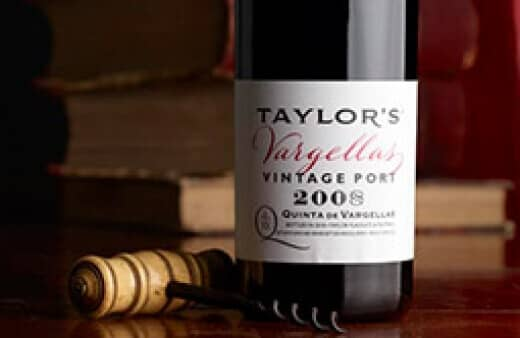 Inky black with a vivid purple rim. Compact and stylish nose, with intense aromas of blackcurrant and wild berries.