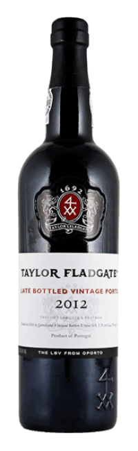 Taylor Fladgatewere pioneers of the LBV category, developed to satisfy the demand for a high quality ready-to-drink alternative to vintage...