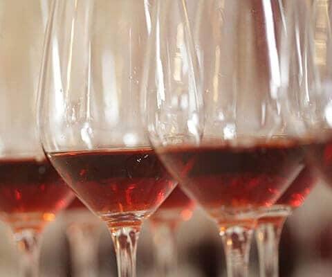 Port Glasses & Port Wine Accessories - Taylor Fladgate