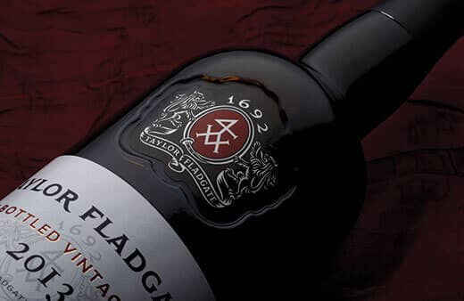 Late Bottled Vintage was developed as a high quality but more affordable and immediately drinkable alternative to Vintage port to be enjoyed by the...