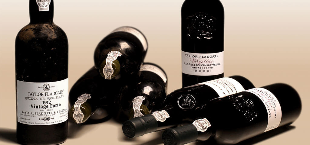 Taylor Fladgate's classic Vintage Ports are among the world's most sought after and long lasting wines, with the capacity to continue...