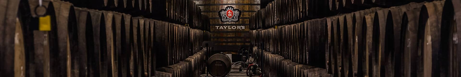For many, Taylor Fladgate is the archetypal Port house and its wines the quintessential Ports. Established over three centuries ago in 1692,...