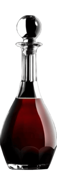 In 2008 TaylorFladgate's Head winemaker, David Guimaraens, became aware of the existence of a...