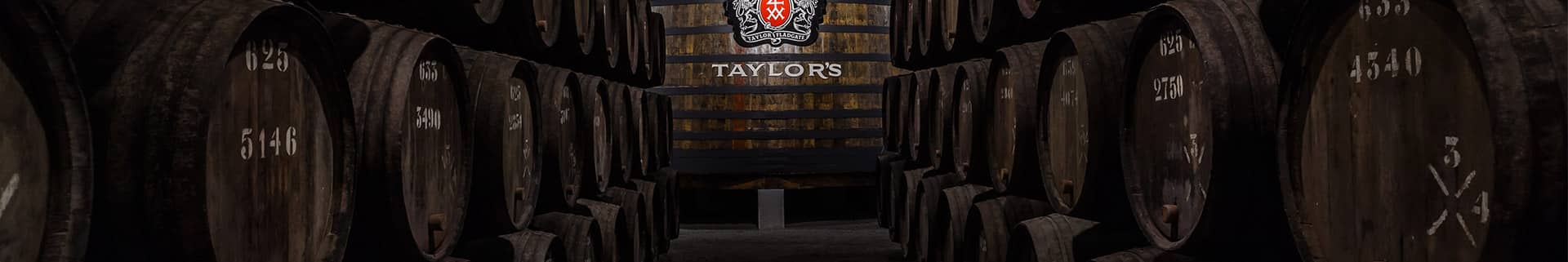 Buy your tickets securely online and save time on your arrival at Taylor's Port cellars.