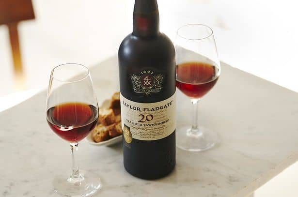 Port is one of the great classic European wines and its history is a long and fascinating one.One of the fascinating aspects of Port wine is...