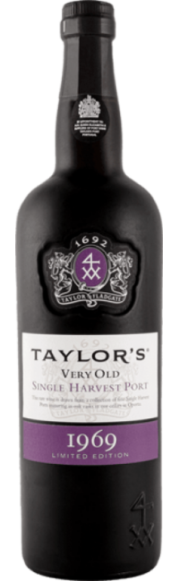 0c2253b97d4023 Taylor s Port - Since 1692 making the finest Port wine
