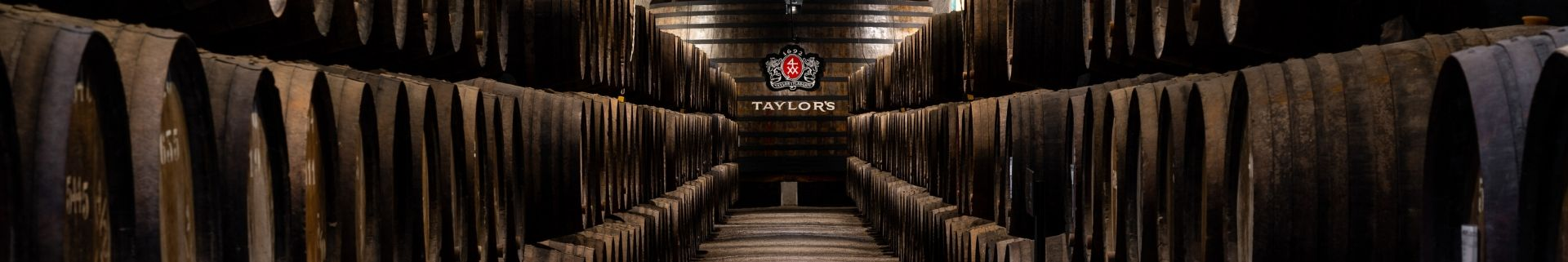 Buy your tickets securely online and save time on your arrival at Taylor's Port cellars.  The audio tour is self-guided and is available in...