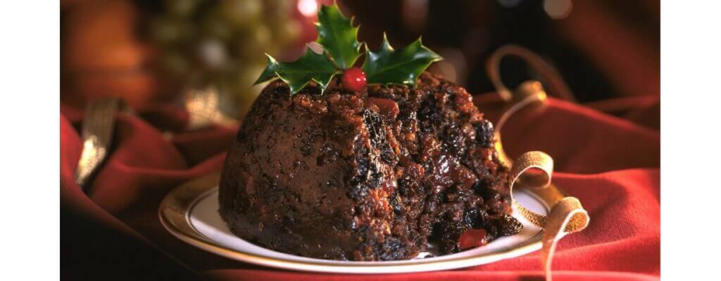 This extravagant Christmas pudding recipe with Port is simply sensational. Soaking the dried fruit overnight in Port adds to the fruity flavours of...