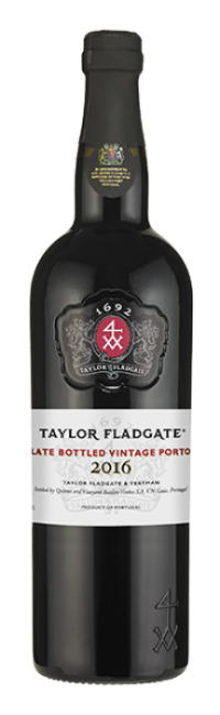Taylor Fladgatewere pioneers of the LBV category,developed to satisfy the demand for a high qualityready-to-drink alternative to...
