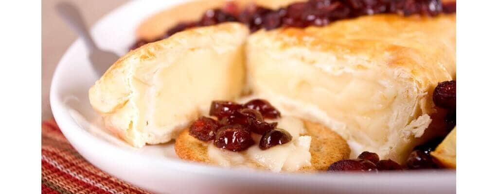 There's nothing that goes better with your roast Turkey at Thanksgiving or Christmas than homemade cranberry sauce with Port and this simple...