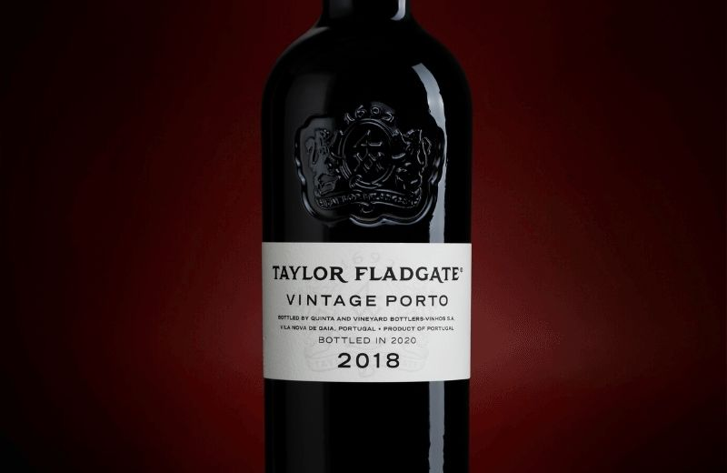 Taylor Fladgatehas announced that it will release a classic Vintage Port from the 2018harvest.According to house custom, the...