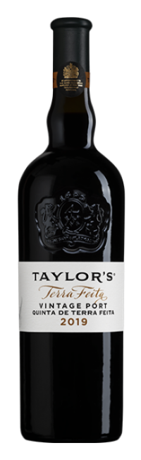 TASTING NOTES  Deep ruby black with a vivid purple red rim.The nose opens with a heady infusion of red berries and black woodland fruit...