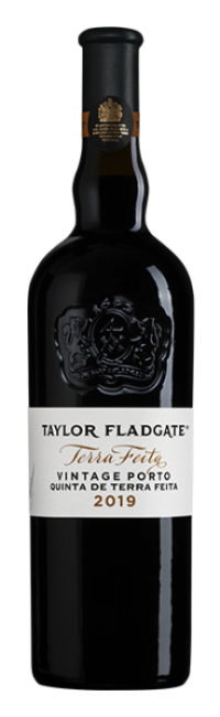 TASTING NOTES
