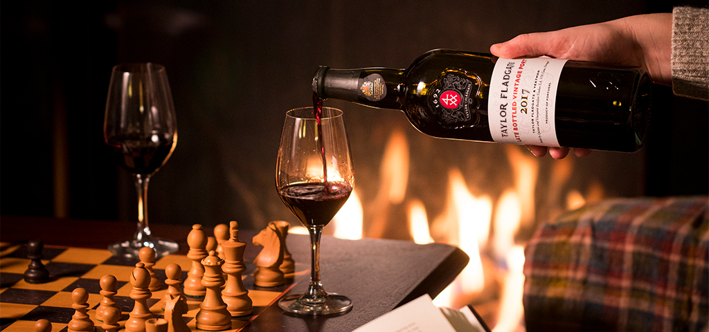 Late Bottled Vintage, or LBV, is the most popular premium Port style in both England and Canada, representing one in five purchases of Port in the...