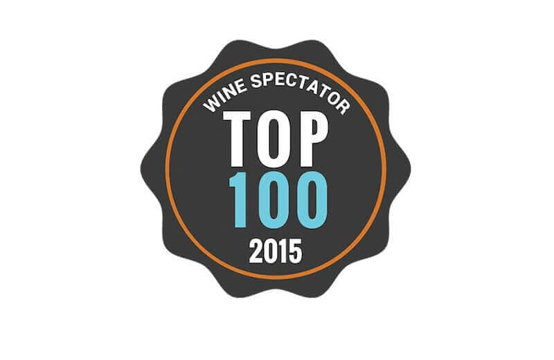 Wine Spectator, the world's leading authority on wine, has announced the Taylor Fladgate Late Bottled Port 2009 has been named the #16 wine in this year's list of the Top 100 Wines.