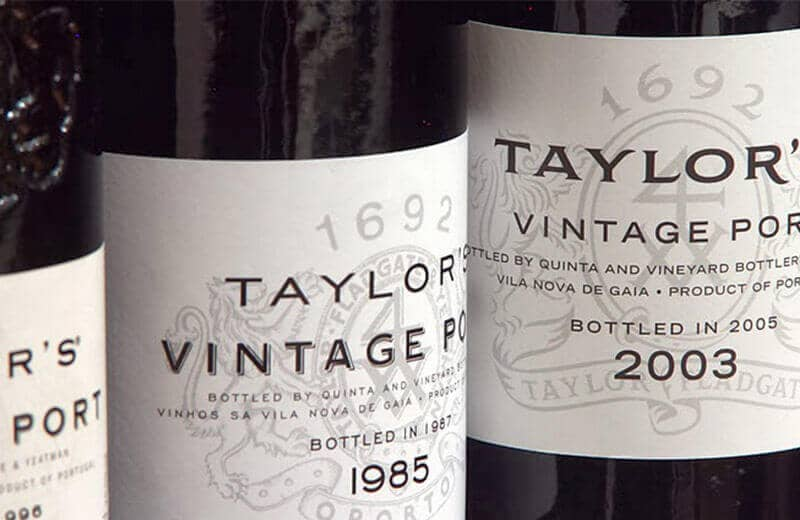 Taylor Fladgate has been granted a Royal Warrant of Appointment as a supplier of Port Wines to Her Majesty Queen Elizabeth II.