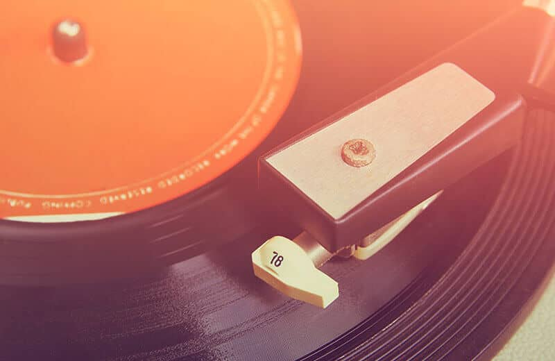 The following list of dinner party records encompasses a range of genres, from jazz and blues to funk and soul, and also mixes classic albums with more contemporary works. Read on for all the inspiration you should need to set the mood for your next dinner party…