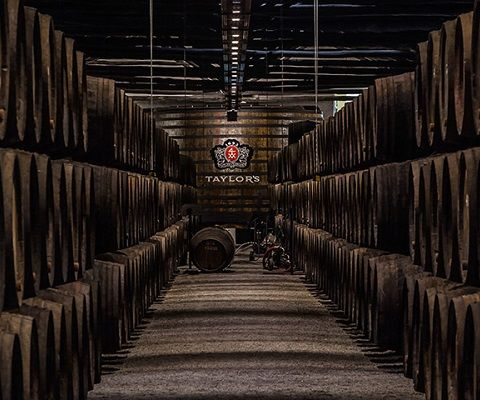 For many, Taylor's is the archetypal Port house and its wines the quintessential Ports. Established over three centuries ago in 1692,...