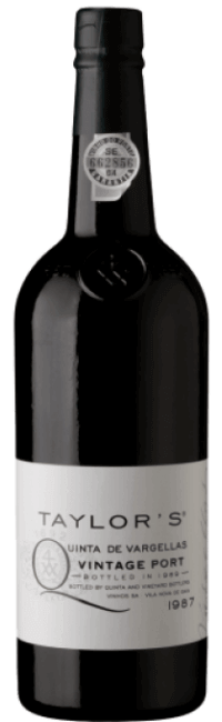 Quinta de Vargellas is pre-eminent among the wine estates of the Douro. Located in the wild and hilly eastern reaches of the Douro valley, it has...